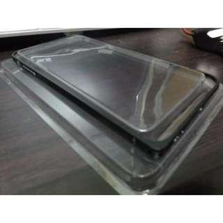 iPhone6 Plus 金屬鋁框