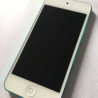 iPod Touch 5th Generation 32GB