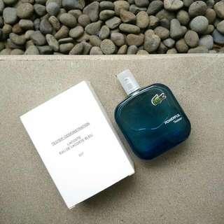PARFUM Tester - Lacoste Blue