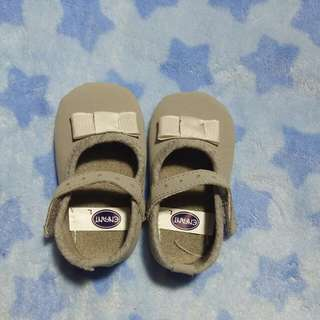 Enfant Pre Walker Shoes