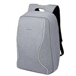 Tigernu Antitheft Laptop Backpack
