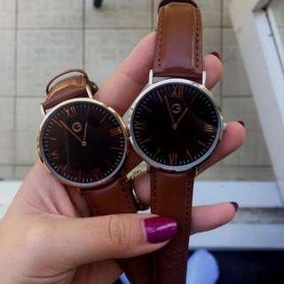 Gentlemen's Choice Watches