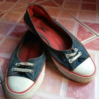 North Star Shoes
