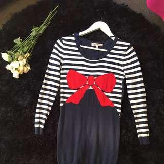 Alannah Hill Like Knit Dress