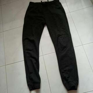 H&m Jogger Pants Original