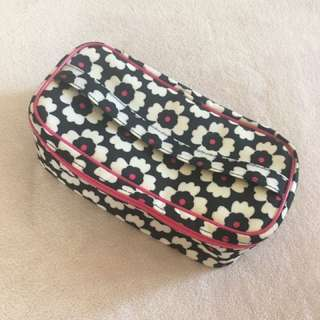 Toiletry/Make-up Bag