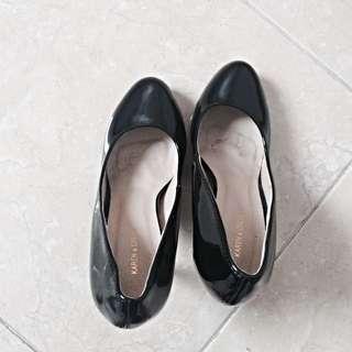 Karen & Chloe shoe