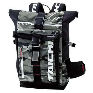 Taichi RSB 274 Waterproof Backpack.