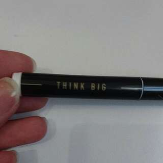 Kikki K Think Big Pen