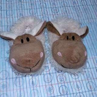 slipper / shoes unisex