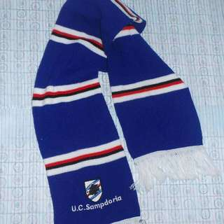 shawl bandana