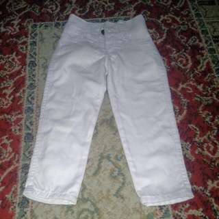Pant For Girl