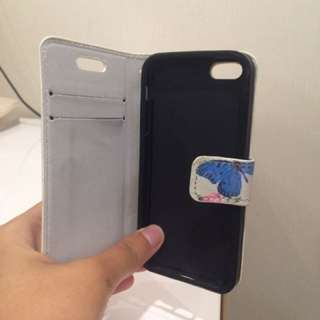 iphone 5/ 5s case pic patung liberty