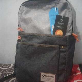 Tas Bodypack 2831
