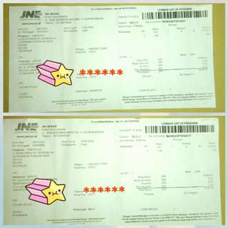 Trusted👍 Resi 130417