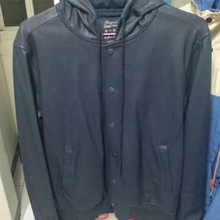 🚚 皮衣外套 (2percent)
