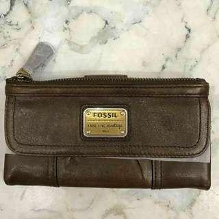 Fossil Emory Ekspreso Wallet