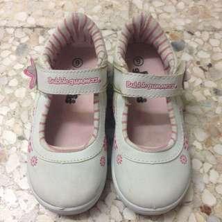 Bubble Gummers Shoe