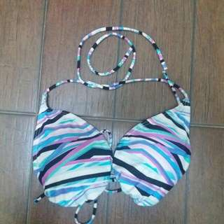 Swimsuite Top Only