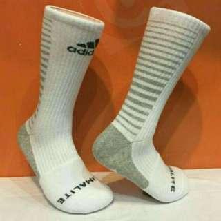 Pre Order Basketball High Socks