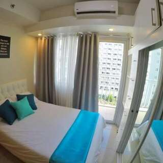 For Rent  Condo Unit