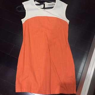 Cuci Gudang Preloved Import Dress