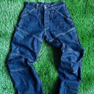 G-Star Shortcut Elwood Jeans