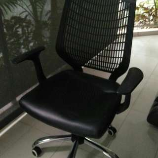 Study Chair From vHive