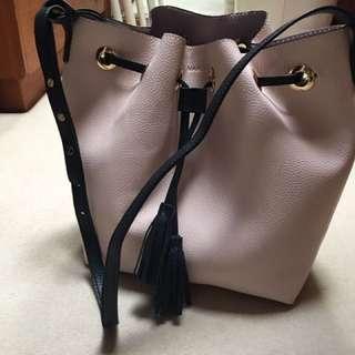 Marcs Bucket Bag