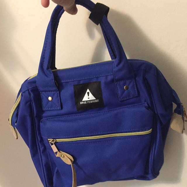 包包➡️側背包➡️手提包➡️肩背包