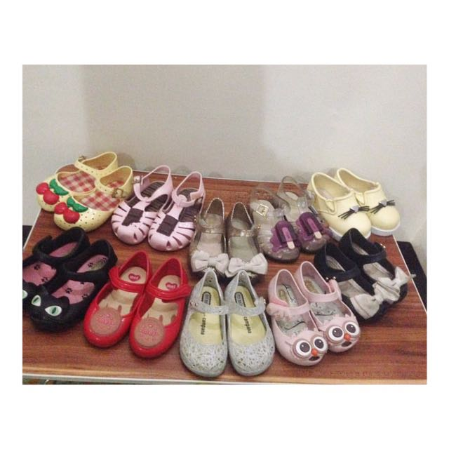 mel by melissa shoes philippines trinoma sale december only 8310