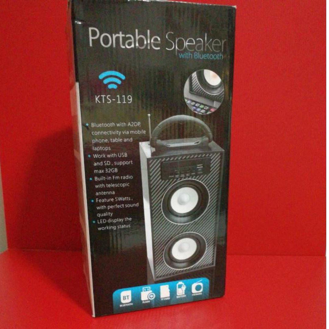 Jbl Flip 2 Portable Speaker Wireless Stereo Bluetooth Original By Merah Charger Splashproof Source Photo