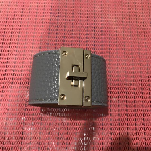 Bracelet/Gelang