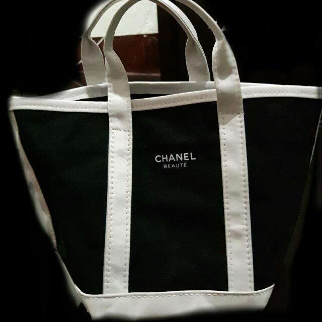 CHANEL 香奈兒 手提包