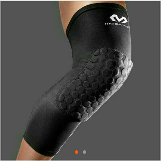 Knee Legs Support Pre Order