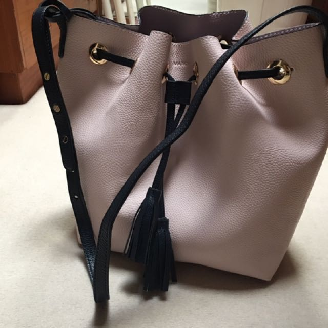 Marcs Bucket Bag