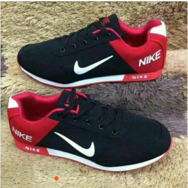 Nike Running Shoes (Pre Order)