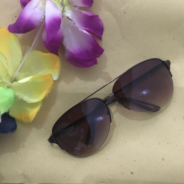 Penshoppe Sunglasses