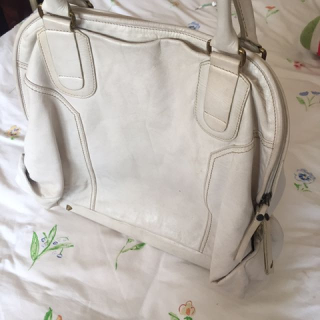 Rabeanco Tote Bag