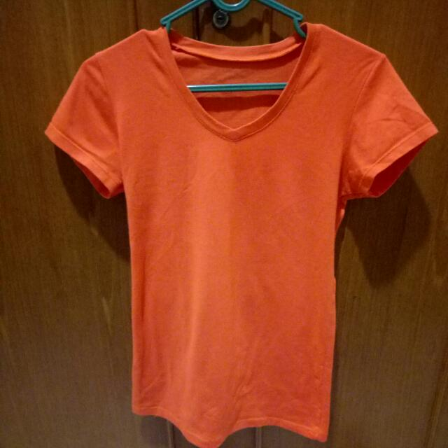 Shirt. Kondisi: No Defect