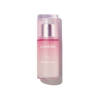 [READY STOCKS] LANEIGE Clear-C Peeling Serum [EXPIRE IN 2020]