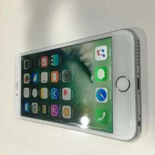 iPhone 6 Plus. 64Gb. With Warranty