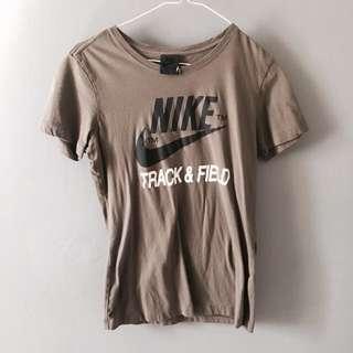 Nike Track & Field Top