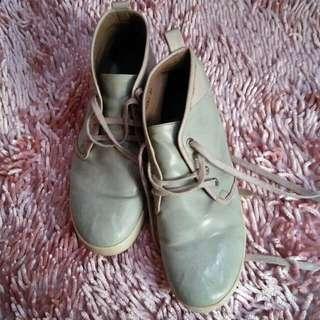 Turun Harga!!!Amandajanes Shoes