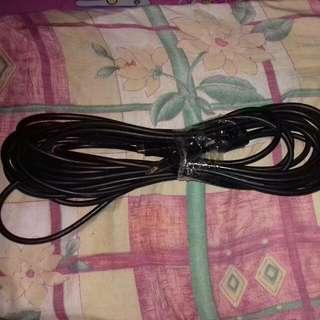 hdmi wire