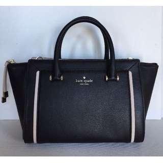 Kate Spade Cross Body Bag BNWT