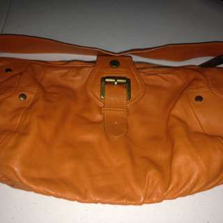Murlbery Handbag