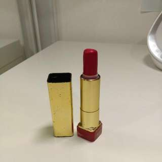 Maxfactor Lipstick- Ruby Tuesday 715