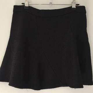 Zara Skirt (Size Medium)