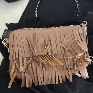 Colette Purse/wallet